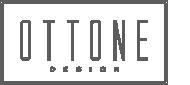 Ottone Desing Logo